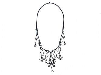 Collier Long Layla