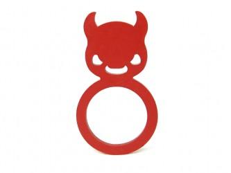 Diabinho - Diablotin