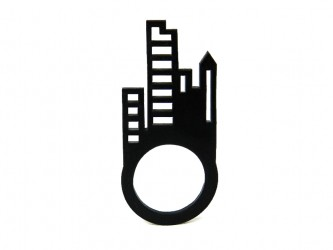 Ring Cityscape-2