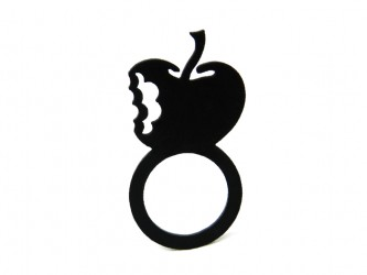 Ring Apple - Calore