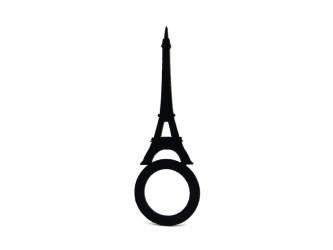 Ring Paris
