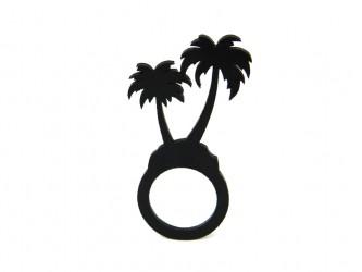 Ring Island - Ilha