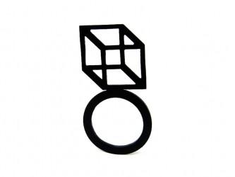 Cubo - Cube