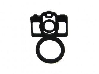 Ring Camera - Máquina fotográfica