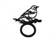Ring bird - Passarinho