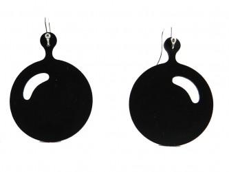 Pérola negra - Perle noire