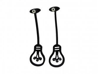 Lâmpada - Lampe