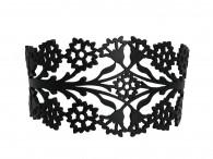 Bracelet Flora - Flore