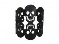 Bracelet Têtes de mort - Calaveras