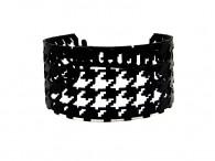 Bracelet Pied de Poule