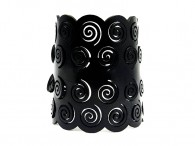 Bracelet Mouton - Ovelha