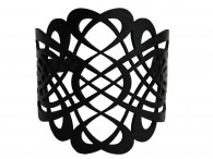 Bracelet Calli