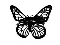 Bracelet Papillon - Monarca