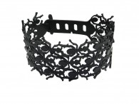 Bracelet de cheville Fourmis  - Sauvas