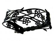 Bracelet de cheville  Jardin - Jardim