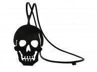 Caveira - Tête de mort
