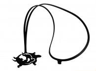 Tartaruga, Elefante, Rato