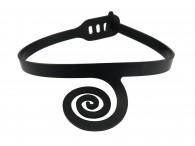 Espiral - Spirale