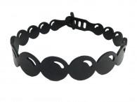 Pérolas negras - Perles noires