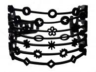 Bracelet Plim