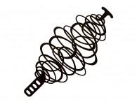 Bracelet Twist