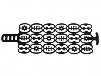 Bracelet Adinkra