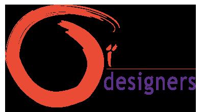 Oï designers